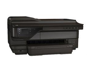 HP Officejet 7612, А3