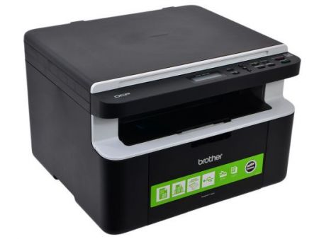 Brother DCP-1512R