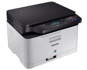 Samsung SL-C480/XEV