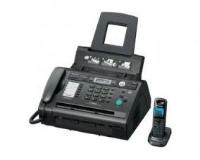 Panasonic KX-FLC418RU