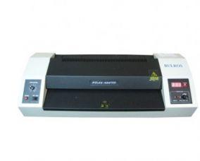 Bulros PDA2-450TD