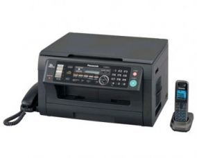 Panasonic KX-MB2051RUB