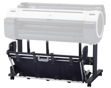 Canon Printer Stand ST-34