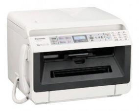 Panasonic KX-MB2130RUW