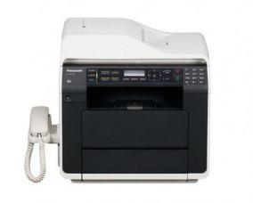 Panasonic KX-MB2170RU
