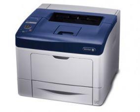 Xerox Phaser 3610DN