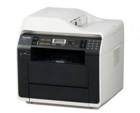 Panasonic KX-MB2510RU