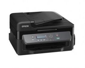 Epson Stylus M205