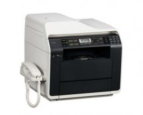 Panasonic KX-MB2540RU