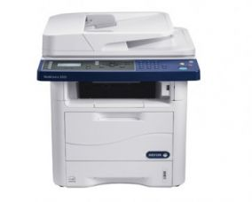 Xerox WorkCentre 3315DN
