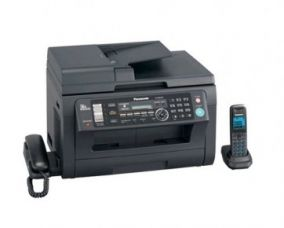 Panasonic KX-MB2061RUB