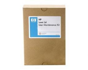 HP комплект обслуживания Maintance Kit, 225000 стр