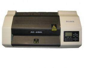 Bulros PC-336L