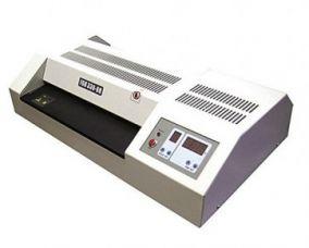 FGK 330-6R A3