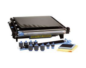 HP комплект переноса изображения Image Transfer Kit, C8555A