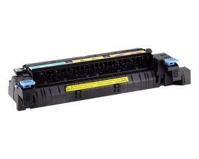 HP комплект обслуживания термофискатора Maintance Fuser Kit, CF254A