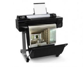 HP Designjet T520 24 (CQ890A)