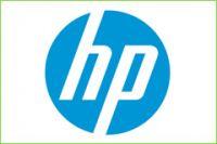 HP комплект для обслуживания и замены термофискатора Maintance Fuser Kit, 200000 стр