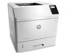 HP LaserJet Enterprise 600 M605n