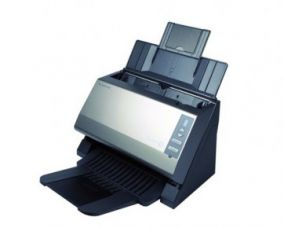 Xerox DocuMate 4440
