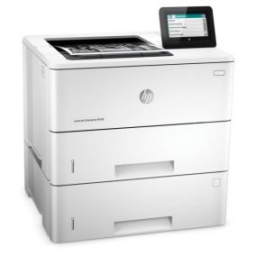 HP Color LaserJet Enterprise 500 M506x