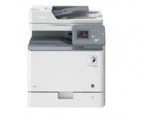 CANON imageRUNNER C1325iF