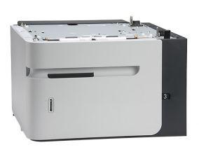 HP входной лоток LaserJet, 1500 листов