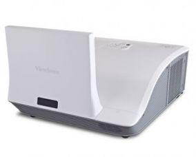 ViewSonic PJD8653WS