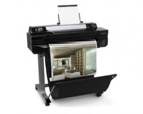 HP Designjet T520 36 (CQ893A)
