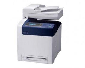 Xerox WorkCenter 6505N