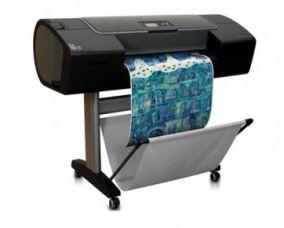 HP Designjet Z2100 24 (Q6675D)