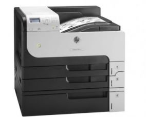 HP LaserJet Enterprise 700 M712xh A3