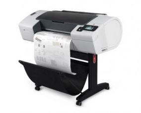 HP Designjet T790PS 24 ePrinter (CR648A)