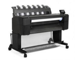 HP Designjet T920PS 36 ePrinter (CR355A)