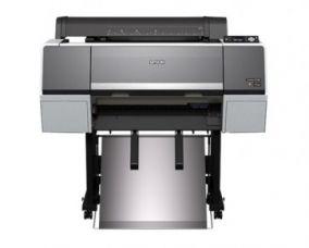 Epson SureColor SC-P7000 STD (C11CE39301A0)