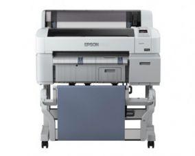 Epson SureColor SC-T3200-PS (C11CD66301EB)