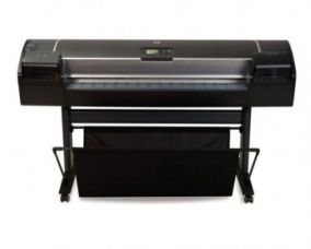 HP Designjet Z5200 44 Photo Printer (CQ113A)
