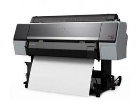 Epson SureColor SC-P9000 (C11CE40301A0)