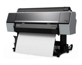 Epson SureColor SC-P9000V Violet (C11CE40301A1)