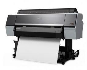 Epson SureColor SC-P9000 STD Spectro (C11CE40301A2)
