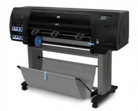 HP Designjet Z6200 42 (CQ109A)