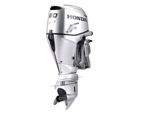 Honda BF 60 AK1 LRTU
