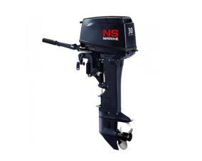 NS Marine NM 30 H S