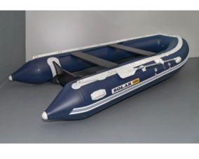 Solar 420 Jet