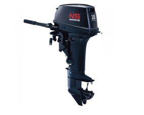 NS Marine NM 18 E2 S