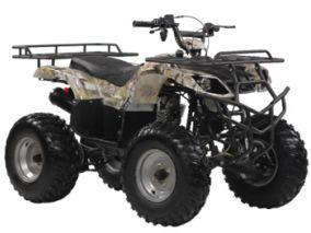 Irbis ATV 200 U