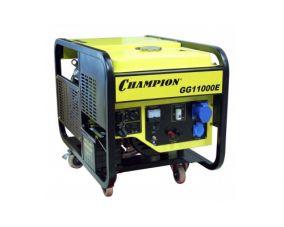Champion GG11000E