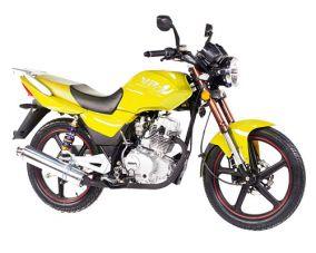 Мотоцикл Irbis VR 1