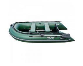 HDX Carbon 370