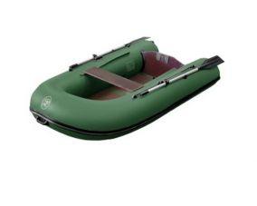 Flinc BoatMaster 250 Т